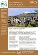 MSIS Agrar & Kultur
