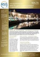 Malta, ganz anders erleben